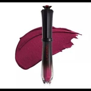 3/$20 LA Splash Wickedly Divine Liquid Lipstick